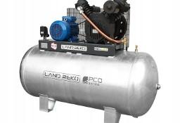 Kompresor bezolejowy Land Reko PCO 900L 1325l/min sprężarka 10bar