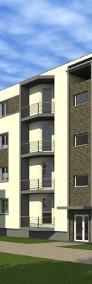 Mieszkanie Piekary Śląskie-3