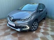 Renault Captur 0.9 Energy TCe Intens