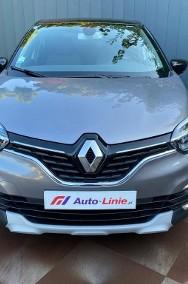 Renault Captur 0.9 Energy TCe Intens-2