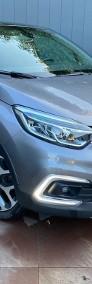 Renault Captur 0.9 Energy TCe Intens-3