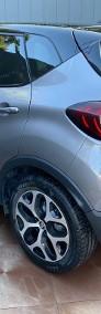 Renault Captur 0.9 Energy TCe Intens-4