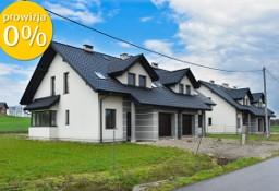 Nowy dom Szpitary