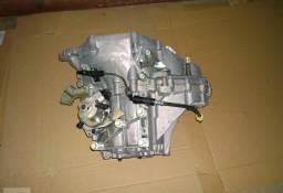 DG9R-7002-MCB SKRZYNIA BIEGÓW 6 MANUAL 2014-2020 MK5 Ford Mondeo