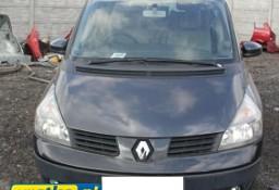 Renault Espace IV IV 2,2 DCI 2004 NA CZĘŚCI