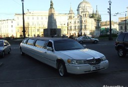 wypożyczalnia samochodów do ślubu łódź