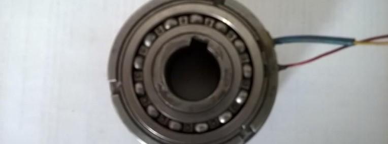 Sprzęgło EZF 6,3 elektrosprzęgło EZF6,3 tel. 603 690 320-1