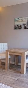Pomorska Park apartament VIP – Sauna, Klimatyzacja, garderoba, 2 x TV-4