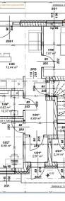 Mieszkanie 45.38m² z ogródkiem 90m² . Św. Rocha-4
