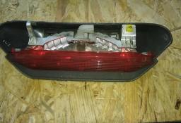 Światło stop Toyota Yaris
