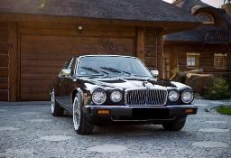 Jaguar XJ III Jaguar XJ6 1984