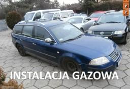 Volkswagen Passat B5 sprzedam passat b5 2,0 kombi lpg sprzedam zamienię