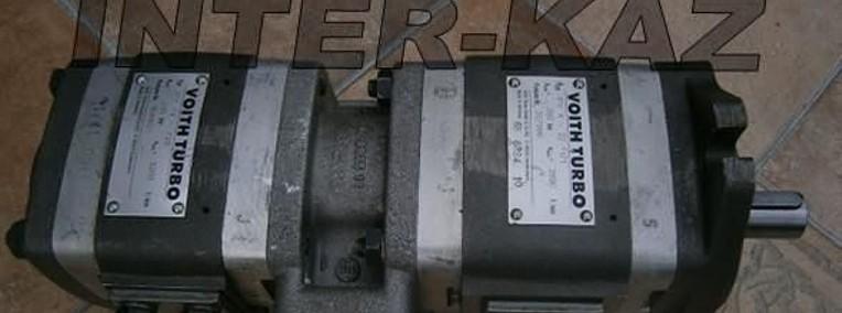 Pompa Voith Turbo IPV7-200 211 (300 bar)-1