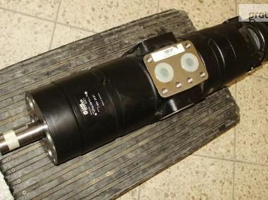 Silnik Sunfab M-017 WN14B1 SILNIKI-1