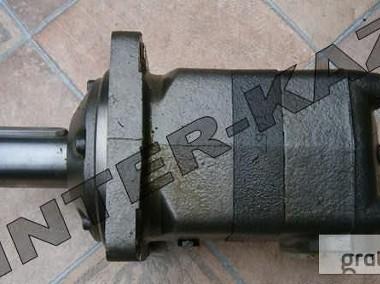 Silnik Sunfab M-017 WN14B1 SILNIKI-2
