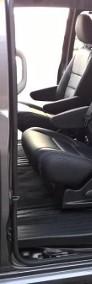 Toyota Sienna III 3,5 V6 266KM SE 8 miejsc-4