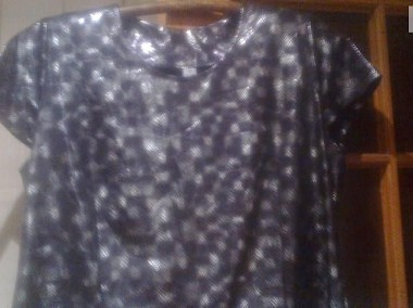 wieczorowa bluzka-1