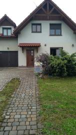 Dom Bibice