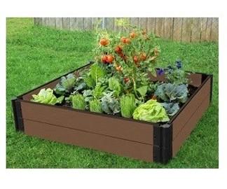 ogrodowe skrzynie uprawowe