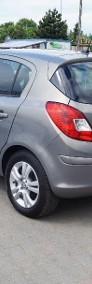 Opel Corsa D Diesel 2014 r-4