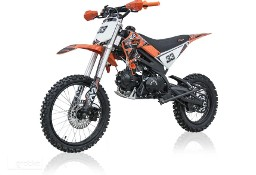 XB33 X-MOTO 17/14 125cc