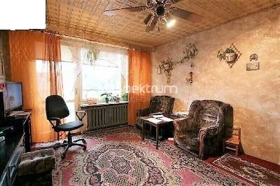 Mieszkanie Kraków Prądnik Czerwony, ul. Mariana Słoneckiego