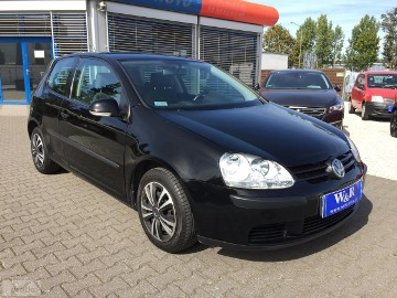 Volkswagen Golf V 1.4
