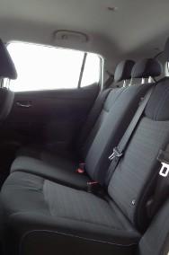 Nissan Leaf Acenta 40kWh 150KM Full LED Kamera NAVI Tempomat-2