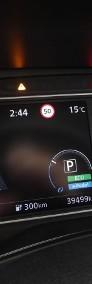 Nissan Leaf Acenta 40kWh 150KM Full LED Kamera NAVI Tempomat-3