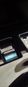 Nissan Leaf Acenta 40kWh 150KM Full LED Kamera NAVI Tempomat-4