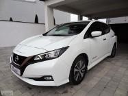 Nissan Leaf Acenta 40kWh 150KM Full LED Kamera NAVI Tempomat