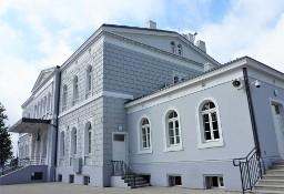 Lokal Rawicz, ul. Dworcowa