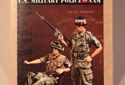 US Military Police – Bravo 6