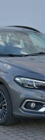 Fiat Tipo II 1.6 Multijet 130KM Life Full LED Kamera CarPlay Czujniki p/t Tempoma-4