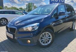 BMW SERIA 2 Navi Kamera Asystent pasa i parkowania El. klapa