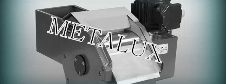 Filtr magnetyczny do szlifierki, filtry magnetyczne--tel 601273528-1