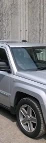 Jeep Patriot ZGUBILES MALY DUZY BRIEF LUBich BRAK WYROBIMY NOWE-4