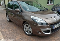 Renault Scenic III 1.4 16V TCE Dynamique ,navi