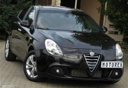Alfa Romeo Giulietta Nouva _Skóra_Po Opłatach_Gwarancja_