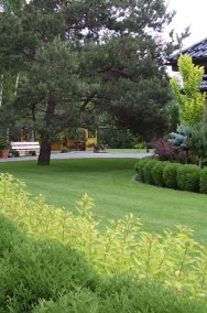 Ogrody Kielce. Projektowanie Ogrodów Kielce ,Pielęgnacja,Nawodnienia-2