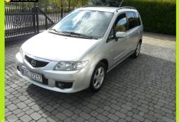 Mazda Premacy I WYNAJEM - WYNAJMĘ