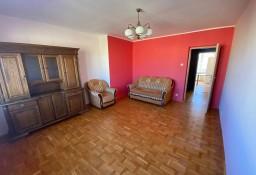 Mieszkanie 3-pokojowe, 61,65 m2, 3 piętro
