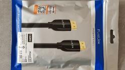Kabel HDMI PureLink ProSpeed fabrycznie nowy