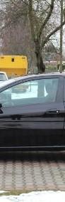 Fiat Grande Punto PUNTO EVO 1,4 PERFEKCYJNY STAN, GWARANCJA!-3