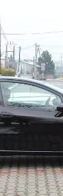 Fiat Grande Punto PUNTO EVO 1,4 PERFEKCYJNY STAN, GWARANCJA!-4