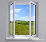 Naprawa rolet , okien i drzwi*513 035 741*Skórzewo i Zakrzewo*
