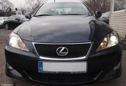 Lexus IS II XE20