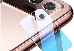 Szkło na aparat do Samsung Galaxy Note 20 Ultra
