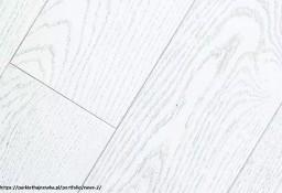 Deski podłogowe Hajnówka Dąb NEVE