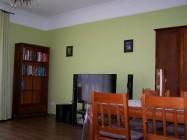 Mieszkanie do wynajęcia Łódź Janów ul.  – 60.13 m2